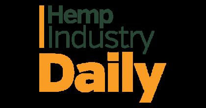 Hemp Industry Daily