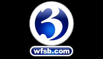 channel wfsb