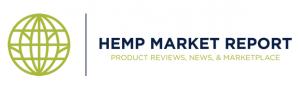 Hemp Market Report